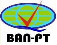 Form Isian Biodata Dosen Dalam Rangka Akreditasi Abuzadan S Blog